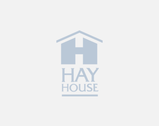 Calendrier 202002019.Https Www Hayhouse Co Uk Shop Online Courses 2019 07