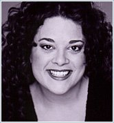 Jessica Weiner