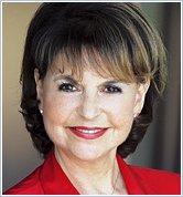 Susan Jeffers, Ph.D.