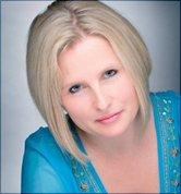 Heidi Sawyer