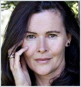 Lisa Fugard