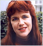 Carla Wills-Brandon, Ph.D.