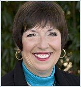 Carol Ritberger, Ph.D.