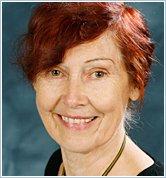 Barbara Wren
