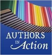 Hay House - Authors in Action