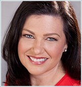 Heather Marie Wilson