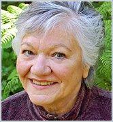 Joyce Hawkes, Ph.D.