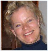 Lynn Lauber