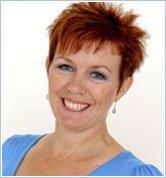 Janet Thomson, MSc