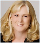 Lorna Schultz Nicholson