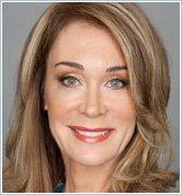 Lisa Friedman Bloch