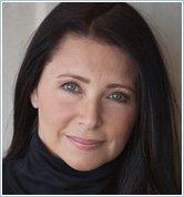 Dianne Burnett