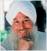 Dharma Singh Khalsa, M.D.