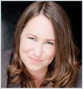 Becky Walsh