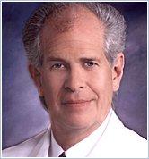 Frank Boehm, M.D.