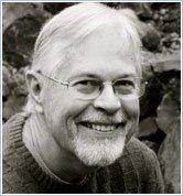 Dr. Dennis Thomas