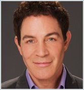 Dr. Eric Pearl