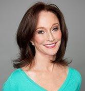 Kathy Kirtland Silverman