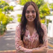 Kayla Bauer