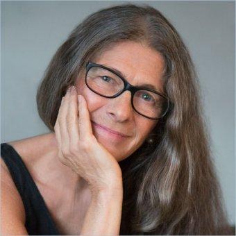 Dr. Linda Lancaster