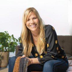 Shelley Brander
