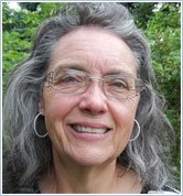 Sherrie Rice Smith, RN