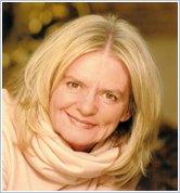 Valerie Austin