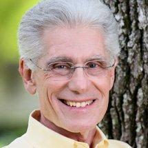 Brian L. Weiss M.D.