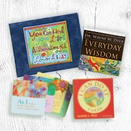 Cards, Calendars & Gifts