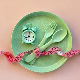 Fasting/Intermittent Fasting