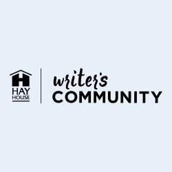 Hay House Membership Program for Writers