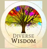 Diverse Wisdom