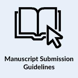 Manuscript Submission Guidelines